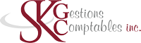 SK Gestions Comptables